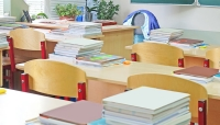 Best in Class Education Center offers small group and individual instruction with course material aligned with common standards for kindergarten through 12th grade students. (Courtesy Fotolia)