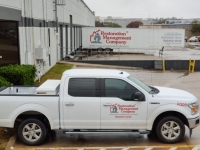 U.S.-based restoration services company Restoration Management Company plans to open its 14th location in Grapevine this March. (Courtesy Restoration Management Company)