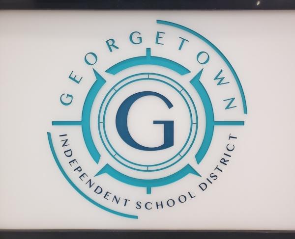 Georgetown ISD