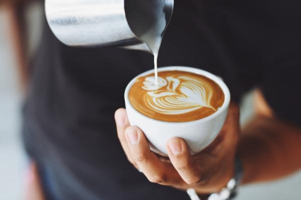 Birdhouse Coffee opened on Feb. 5. (Courtesy Pexels)