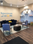 Spectrum of Hope added a Tomball location in February. (Courtesy Spectrum of Hope)