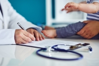 Pediatrics R Us is expected to open mid-March at 255 Lebanon Road, Ste. 324, Frisco. (Courtesy Adobe Stock)