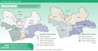 Georgetown ISD rezoning 2020