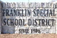 Franklin Special School District