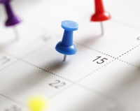 The Round Rock ISD school calendar for 2021-22 includes the districtwide holiday of Martin Luther King Jr. Day on Jan. 17. (Courtesy Fotolia)