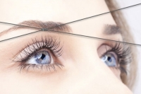 SoiBrow Threading Salon opened in late December. (Courtesy SoiBrow Threading Salon)