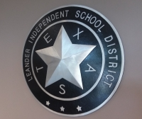 Leander ISD said state and local health departments, as well as the Texas Education Agency, are the one who decide whether school schedules will be altered to prevent the spread of COVID-19, or coronavirus. (Courtesy Leander ISD)