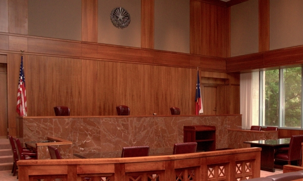 Texas Third Court of Appeals