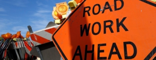 The traffic light at the Immanuel Road and Wells Branch Parkway intersection will be activated the week of March 9. (Courtesy Fotolia)