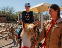 Gilbert Parks and Recreation, Gilbert Outdoor Expo