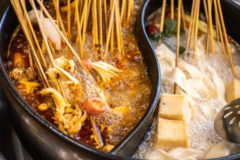 Yin Tang opened in November in Plano. (Courtesy Adobe Stock)