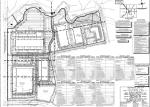 star business park site plan