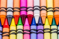 Imagine Early Education and Childcare is planning to open March 17. (Courtesy Adobe Stock)