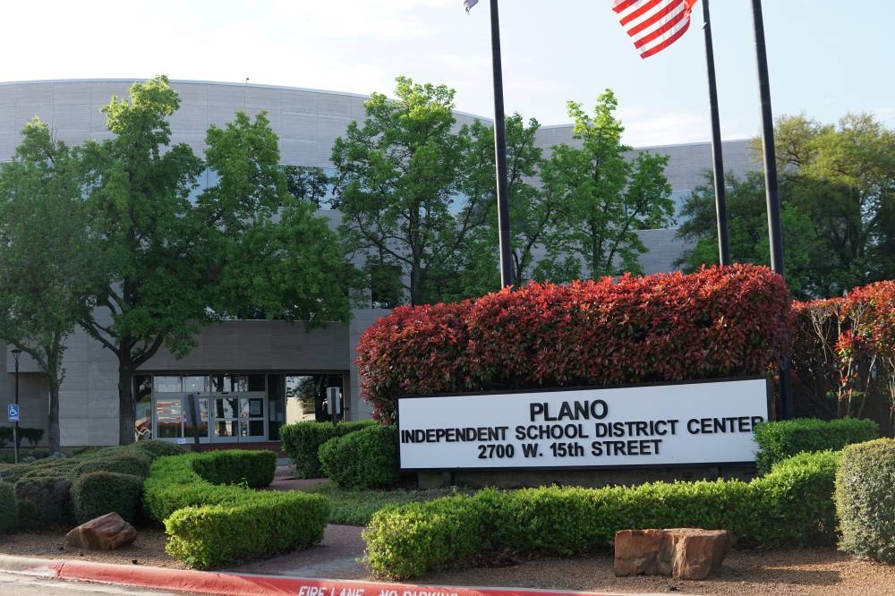 Plano ISD announced March 12 that it is extending spring break through March 20. (Gavin Pugh/Community Impact Newspaper)