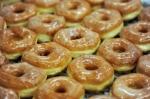 Shipley Do-Nuts opened a new Fulshear location. (Courtesy Shipley Do-Nuts_