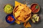 Taco Bueno plans an April opening for Katy-area restaurant. (Courtesy Lightfield Studios/Adobe Stock)