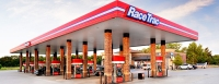 RaceTrac opened in 2019 in Grapevine. (courtesy RaceTrac)