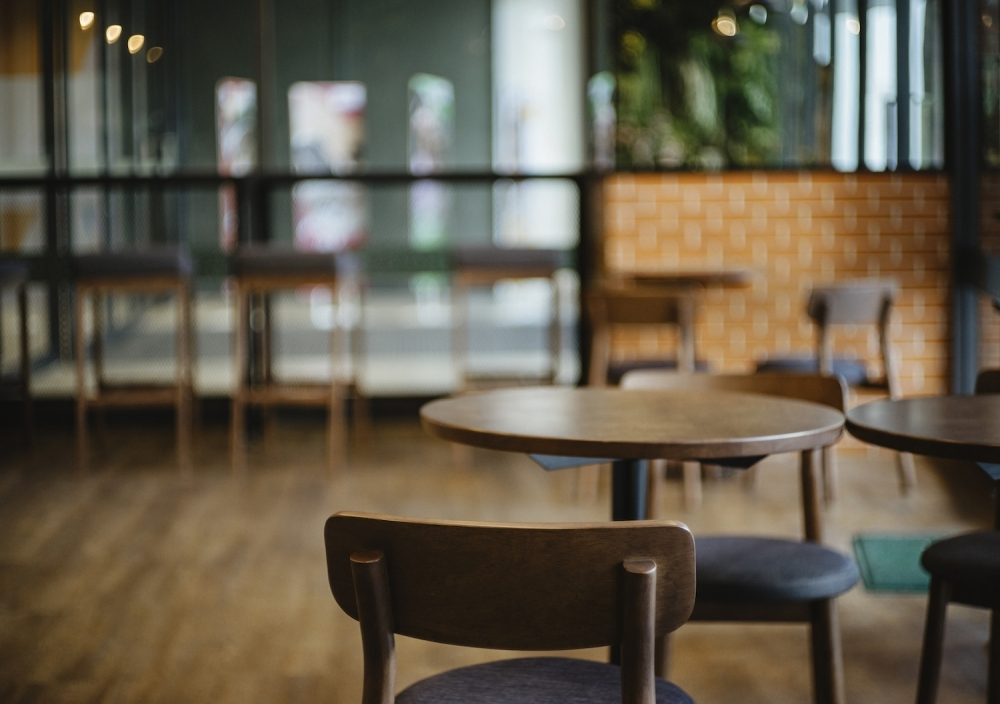 Frisco Chamber of Commerce President Tony Felker said restaurants are among the hardest hit industries in Frisco due to coronavirus. (Courtesy Adobe Stock)