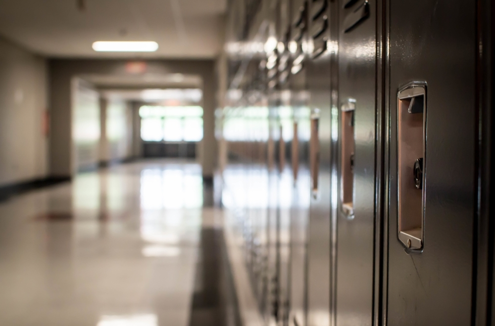 Fulton County Schools expanded its food distribution program to 21 different school sites during closures due to the coronavirus pandemic. (Courtesy Adobe Stock)