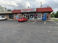 Nick's Food Store opened in January under new ownership. (Courtesy Nick's Food Store)