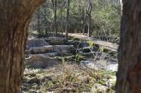 Northern Walnut Creek Trail