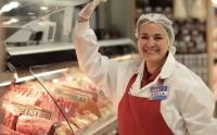 H-E-B is among a list of companies in the Greater Austin area continuing to hire new employees. (Courtesy H-E-B)
