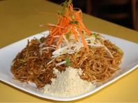 Thai Spice Asian Gourmet