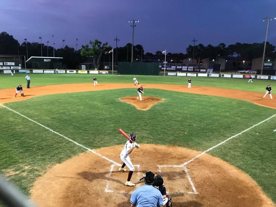 NASA Area Little League, Bayside Area Little League, youth sports, Clear Lake, Nassau Bay, Webster, Seabrook, Kemah, League City