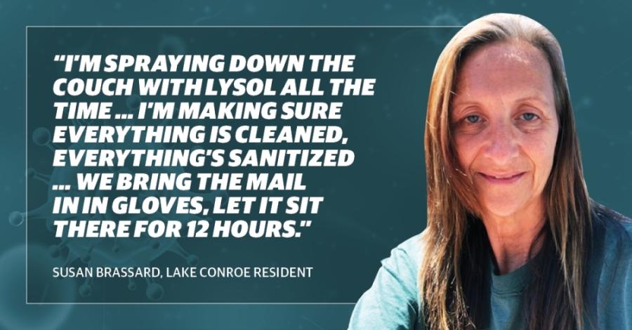 (Kaitlin Schmidt/Community Impact Newspaper)