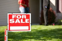 Prices are more of an indicator of real estate activity during the coronavirus pandemic than location or geography, a local Realtor said.