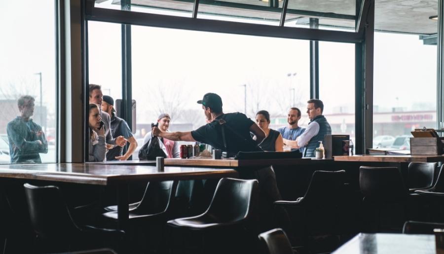 Roundup: 5 Richardson restaurants give back during the coronavirus outbreak