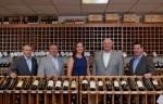 Cool Springs Wines & Spirits