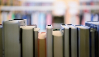 Waldorf Publishing out of Grapevine is giving away 10,000 free books. (Courtesy Adobe Stock)