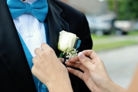 New Caney ISD announced April 6 that it would be canceling proms for all high schools. (Courtesy Adobe Stock)