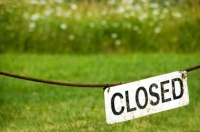 Williamson County is closing parks and trails for the Easter weekend due to coronavirus concerns. (Courtesy Adobe Stock)