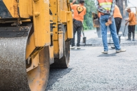 Those anxiously awaiting the end of stay-at-home orders have another thing to look forward to: progress on several transportation projects around Clear Lake and League City. (Courtesy Fotolia)