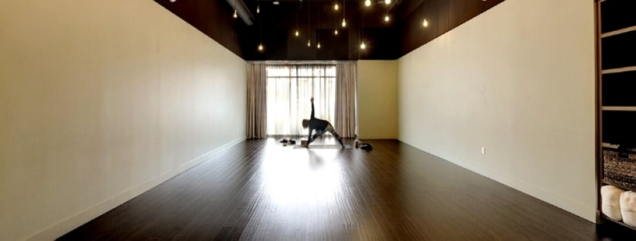 Serasana Bee Cave is offering a number of yoga and online classes through a virtual platform. (Courtesy Serasana Bee Cave)