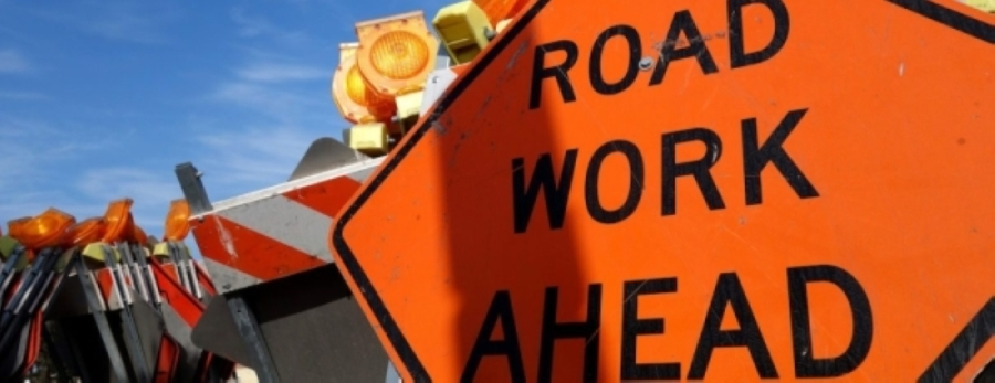 Part of Hwy. 249 heading northbound will be closed this weekend. (Courtesy Fotolia)