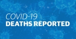 Maricopa County Department of Public Health data shows a majority of the county's COVID-19 deaths are tied to long-term care facilities. (Community Impact Staff)