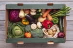 Texas Roadhouse and Brother's Produce are teaming up to offer ready-to-grill meats and fresh produce across the Houston area. (Courtesy Adobe Stock)