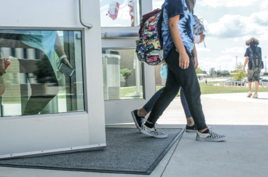 Following an order issued by Texas Gov. Greg Abbott, Spring ISD announced schools will remain closed for the remainder of the 2019-20 school year in an April 17 news release. (Courtesy Adobe Stock)