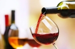 Lost Draw Cellars out of Fredericksburg has been hosting virtual wine tasting events. (Courtesy Fotolia)