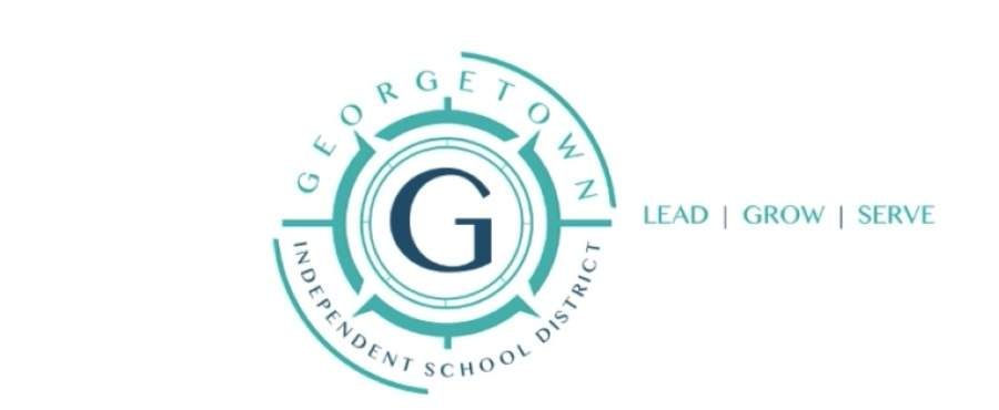 Georgetown ISD to base GPA and class rankings on fall 2019 semester grades. (Screenshot courtesy Georgetown ISD)