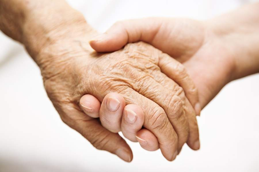 The Tennessee Commission on Aging and Disability is working to ensure the physical and mental well-being of older adults during social isolation. (Courtesy Fotolia)