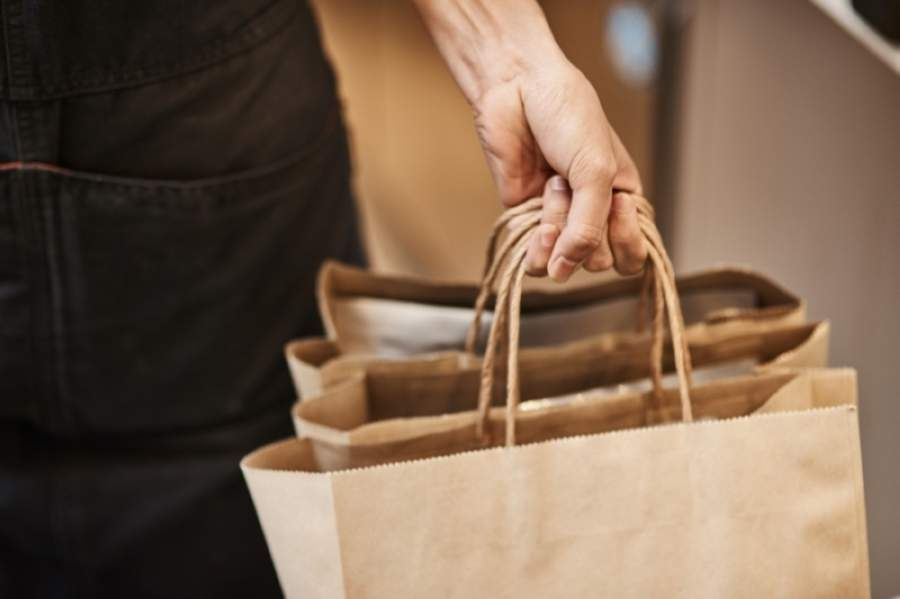 Dream Dinners is now exclusively offering 'Made For You' meals with curbside pick up. (Courtesy Adobe Stock)