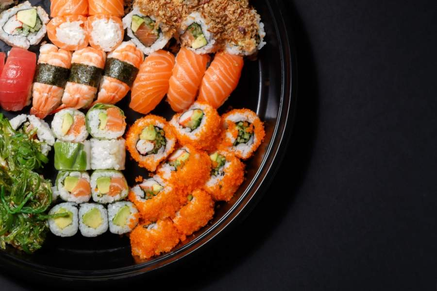 Azuma on the Lake announced its reopening April 23 in Sugar Land. (Courtesy Adobe Stock)