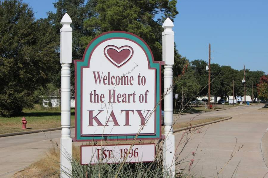 Katy's economy will soon reopen following the governor's new guidelines. (Nola Z. Valente/Community Impact Newspaper)