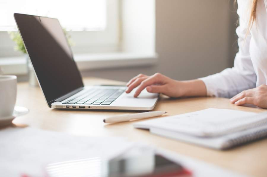 Spring ISD is hosting a series of webinars to help parents with at-home learning as Texas schools remain closed for the remainder of the 2019-20 school year. (Courtesy Pexels)