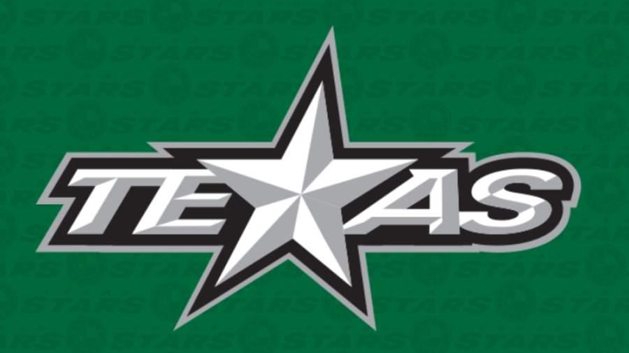 (Courtesy Texas Stars)