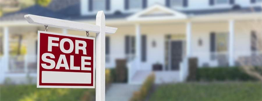 ProtestingPropertyTaxes.com offers Travis County residents property tax protest assistance. (Courtesy Fotolia)